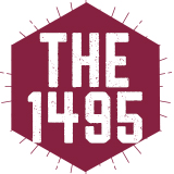 The 1495