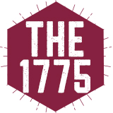 The 1775