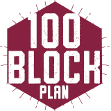 Block 100 with $800 Dining Dollars $1,630.00